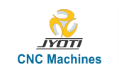 JYOTI CNC Machines